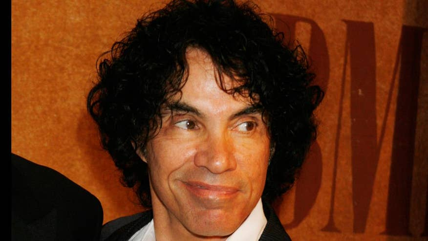 Hall & Oates rocker John Oates said he regrets his first marriage