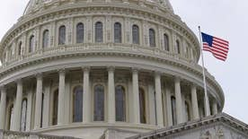 Strategy Room: Jeanne Zaino and Flip Pidot on how activists are putting pressure on Congress