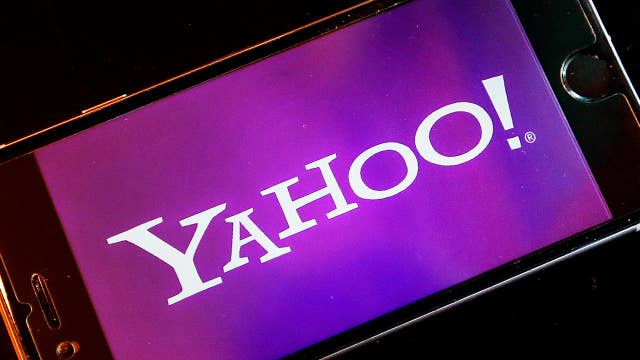Russian hackers to be blamed for the Yahoo data breach