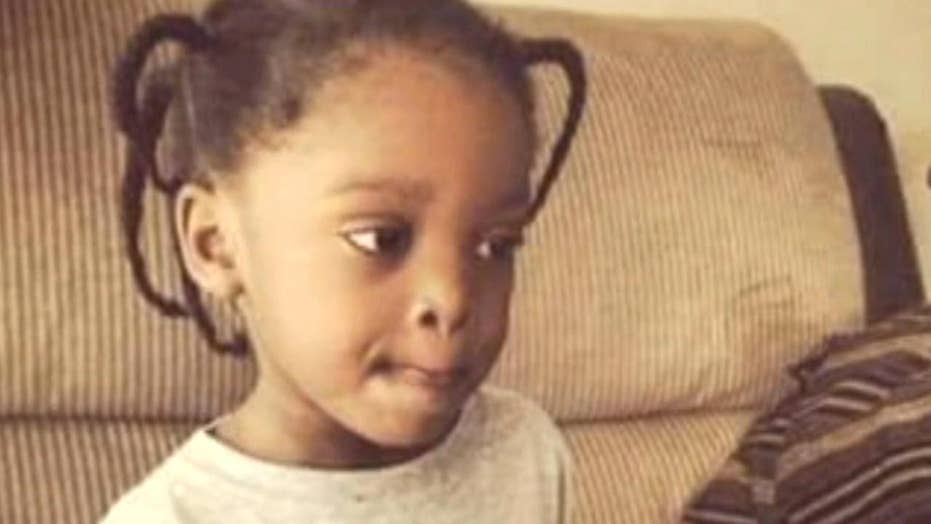 Four-year-old dies after routine trip to dentist