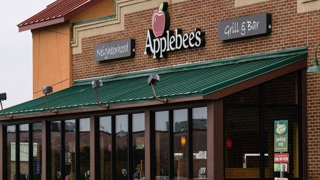Will Applebee's 'all business' coupon promotion help save slumping sales?