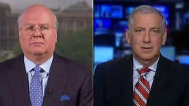 Fox News contributors Karl Rove and Joe Trippi weigh in