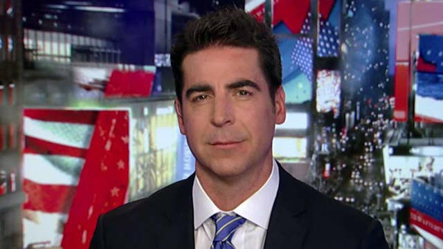 Watters' Words: A horrific week for the world of fake news