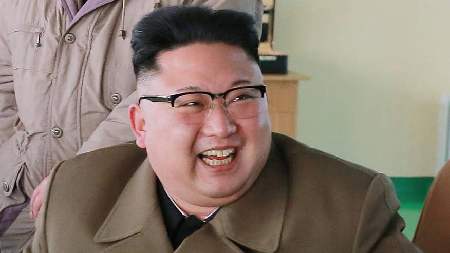 http://www.foxnews.com/world/2017/03/23/north-korea-will-launch-another-nuclear-test-in-next-few-days-source-says.html