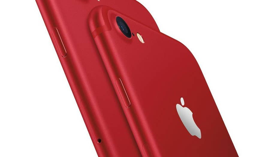 Apple surprises with release of new iPhone