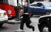 Defense specialist Allison Barrie brings the latest insights on the deadly London terror attack