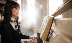 Fox411 Country: Jessi Colter releases first album in more than a decade