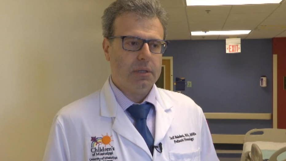 Syrian medical students taught online by American doctors