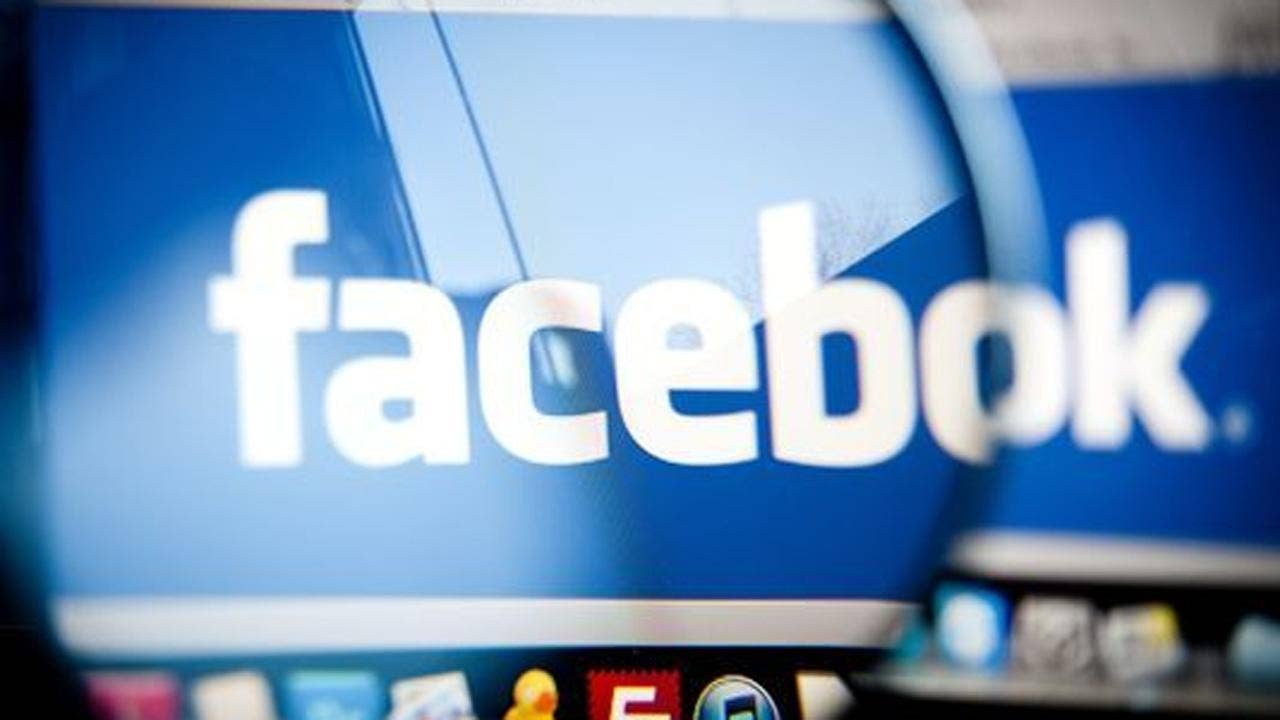 Russia Eyed After Facebook Says it was Used by 'Malicious Actors' During US Presidential Election