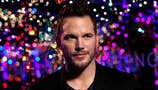 Chris Pratt hurt over comments about his body