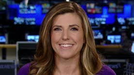 Bloomberg News White House correspondent Shannon Pettypiece offers insight