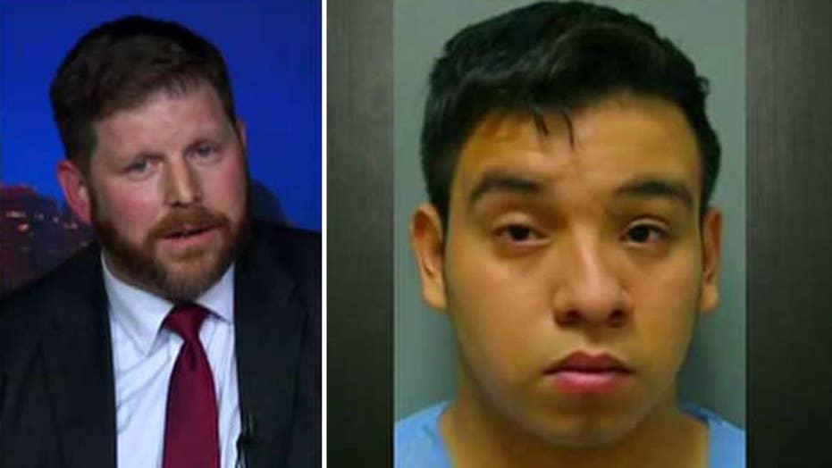 Defense team fights back as rape case grabs nat'l headlines
