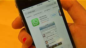 British security services pleading for help accessing communications
