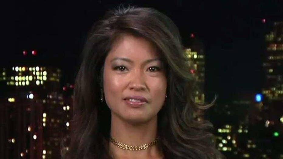 Malkin: Koppel interview exposed the liberal media elitists