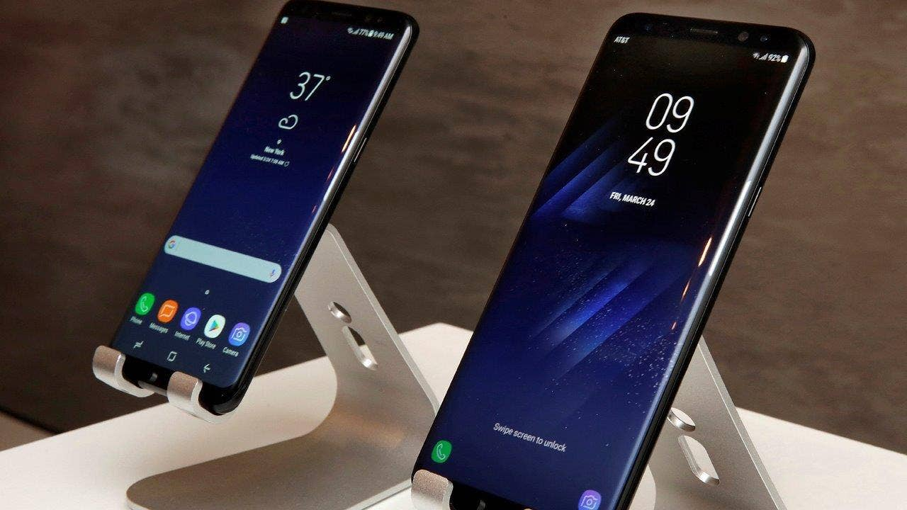 how to turn off samsung health s8