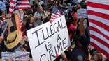 County to raise public funds over illegal immigration policy; 'The O'Reilly Factor' investigates