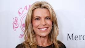 Four4Four: Vanna White reveals her biggest regret, will young celebs have the same when they get older?