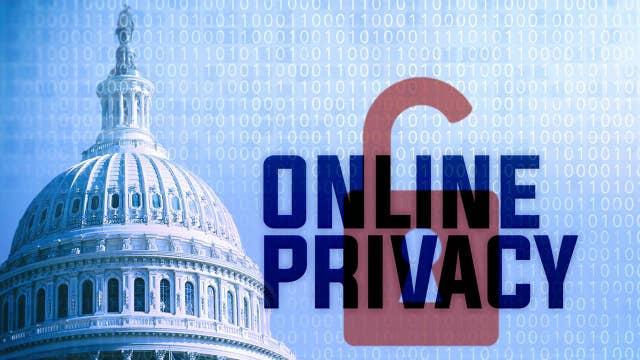Did Congress level the playing field for internet providers?