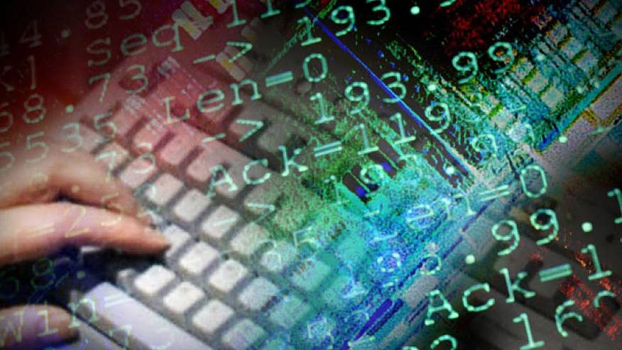 New law allows internet service providers to mine personal data like Social Security numbers and health info