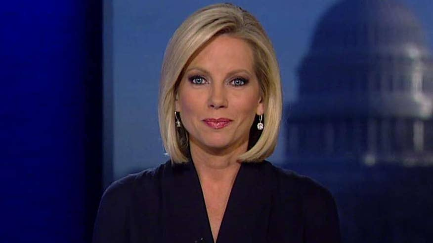 Shannon Bream gives you a sneak peek of the next show
