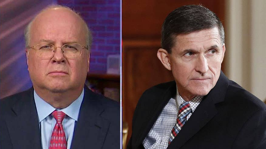 Fox News contributors react on 'The First 100 Days' to the former national security adviser's offer