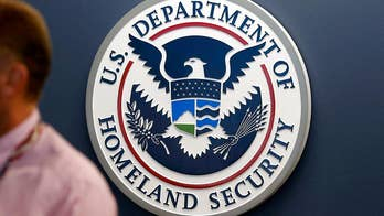 Biden administration increases seasonal worker visas by 22,000, including 6,000 from Central America
