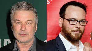 Fox411: Alec Baldwin and producer Dana Brunetti feud over Nikki Reed claims