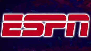 Shillue: ESPN has sensed America's political fatigue