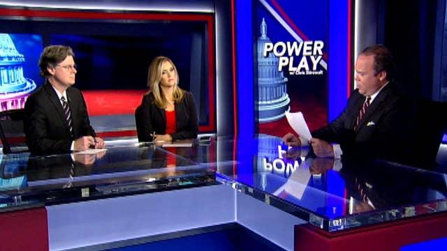 Breaking Political News, Headlines & Opinion | Politics ...