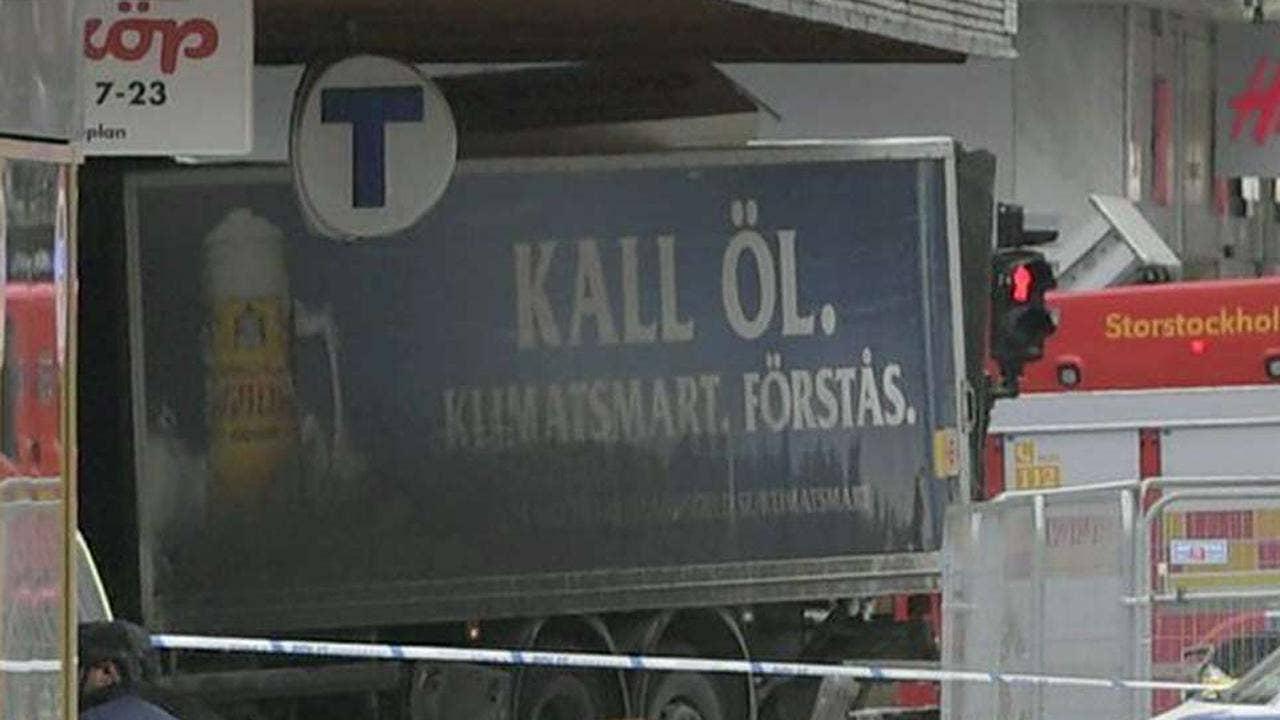 lamai thai massage porno sweden