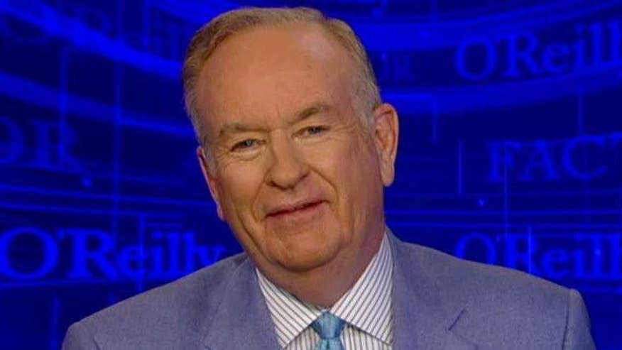 'The O'Reilly Factor': Bill O'Reilly's Talking Points 4/6; Plus reaction from Newt Gingrich