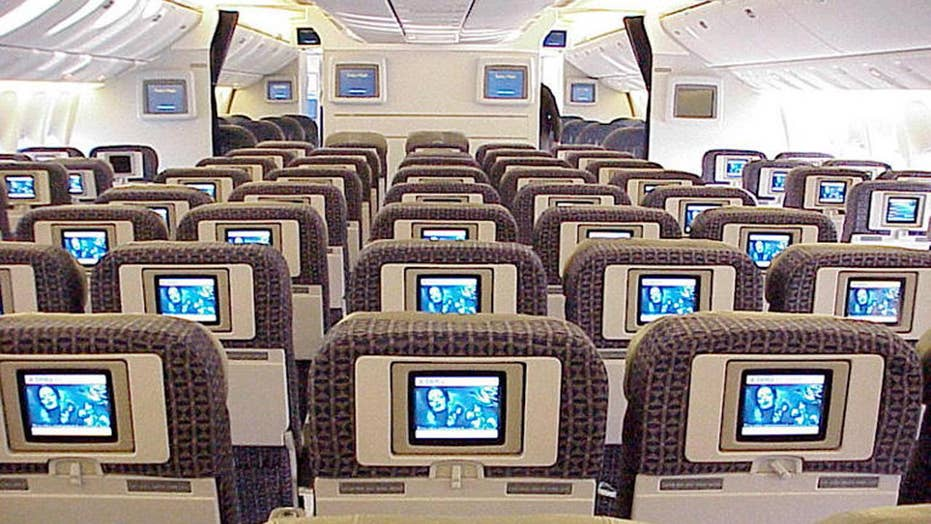 What are your rights as an airline passenger?