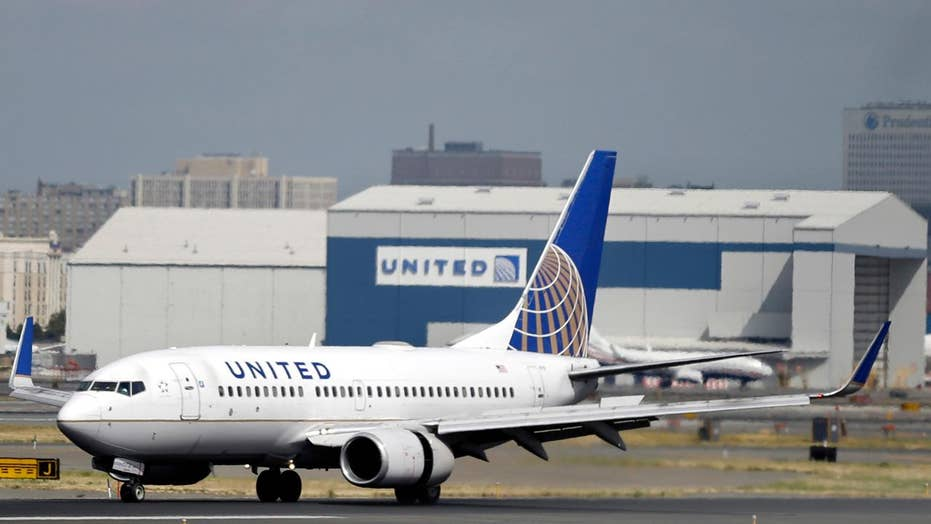 What can United Airlines learn from their controversy?