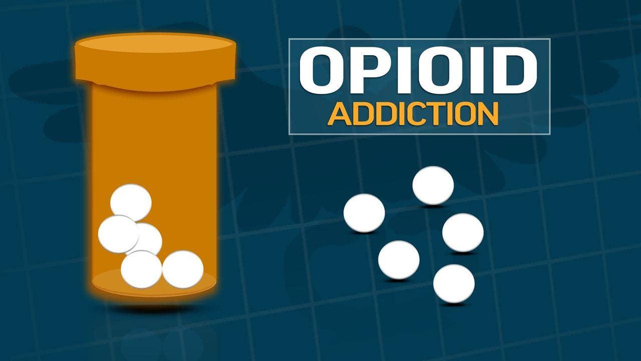 FDA repays drug industry by rushing risky meds to market