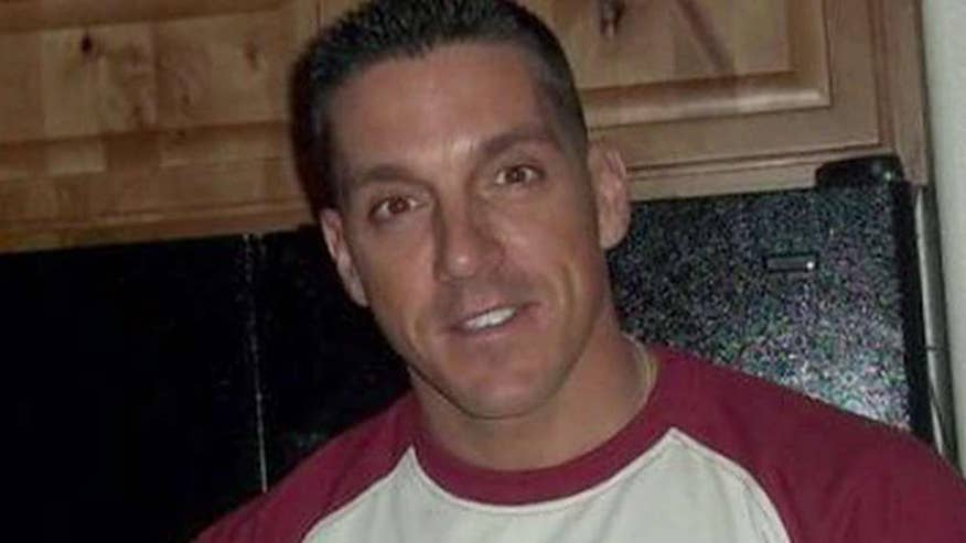 William La Jeunesse has the latest details on the 2010 murder of the Border Patrol agent