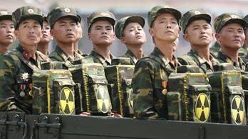 The MIT's Jim Walsh on Kim Jong Un's thinking