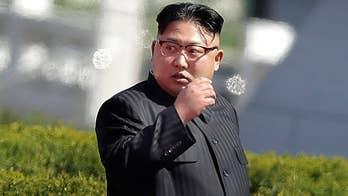 North Korea unleashing new threats against US