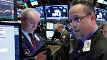 Possible movement on healthcare, tax cuts has stocks moving