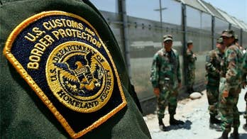 Reps. Goodlatte, Labrador: Immigration reform starts with US enforcing its own laws