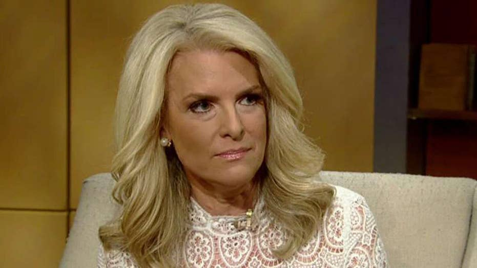 Janice Dean: Always read the fine print -- the last two