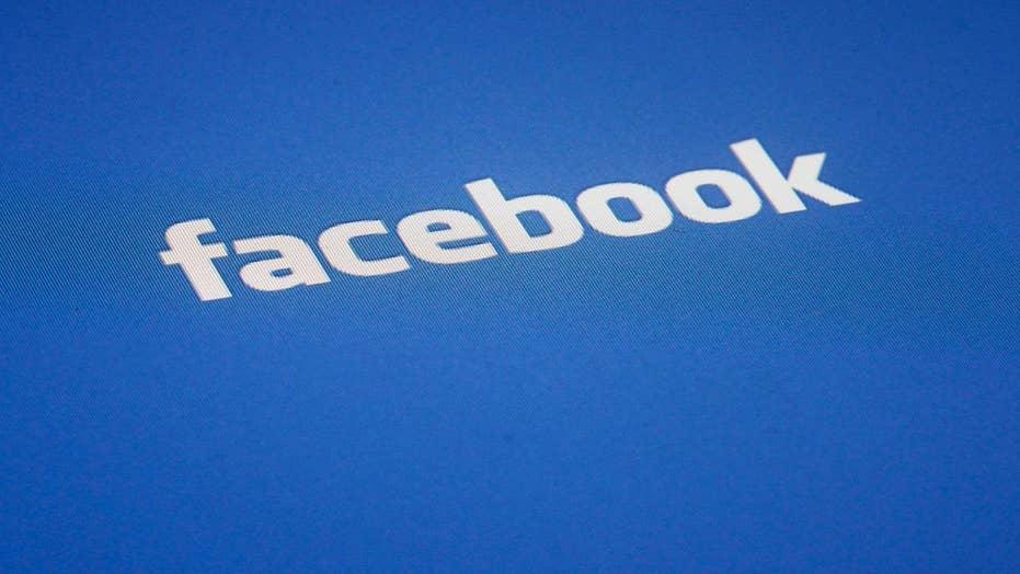Facebook's killer problem