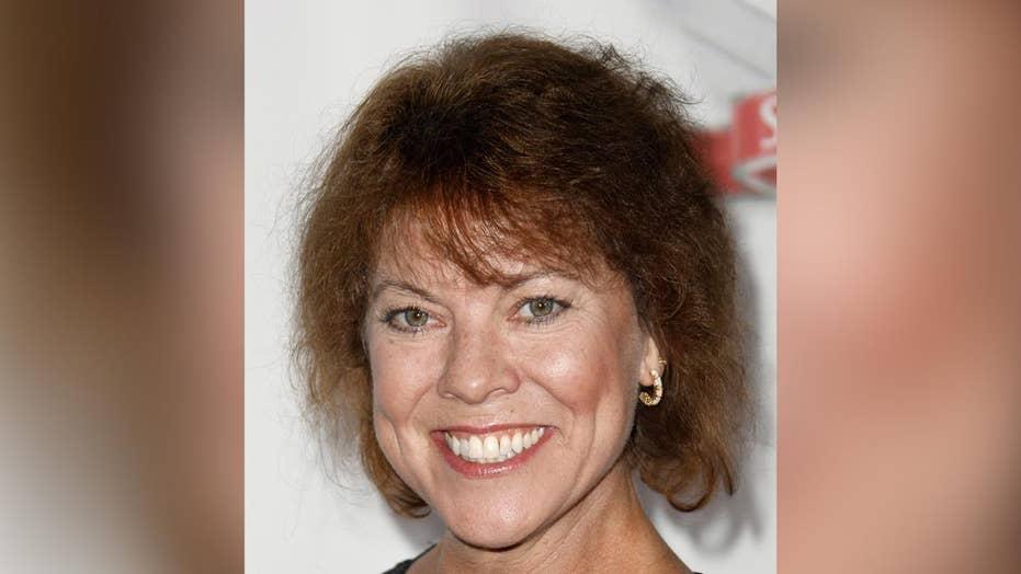 'Happy Days' actress Erin Moran dead at 56