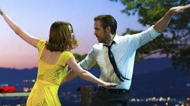 'La La Land' now yours to own