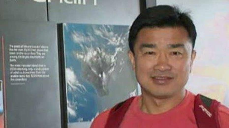 3rd American now detained by N. Korea: What next for US?