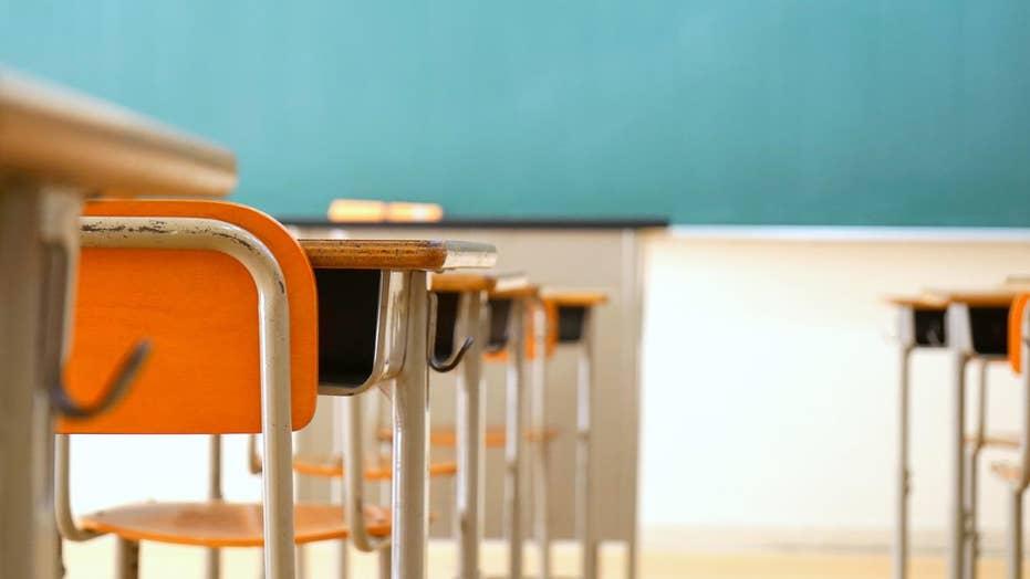 Pennsylvania lawmakers target teachers paid to do union work