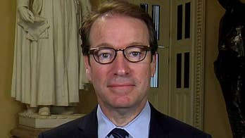 Rep. Peter Roskam says administration taking the initiative is 'welcome news'