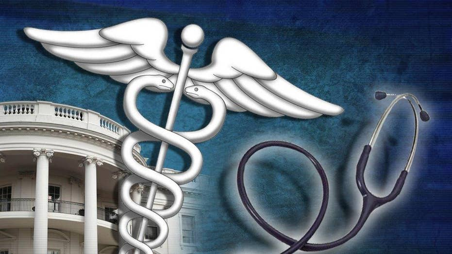 Could replacing ObamaCare violate international law?