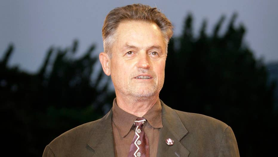 Jonathan Demme dies of cancer at age of 73