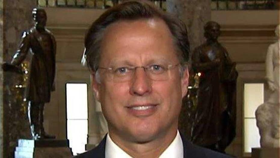 Brat: Amendment allows states to have options to choose from