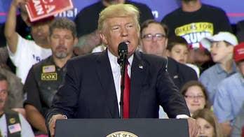 Sen. Grassley: Locking the barn door on NAFTA won't create jobs or prosperity